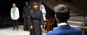 Photos: First Look at The Acting Company's MEASURE FOR MEASURE