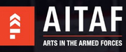 Arts in the Armed Forces, Founded by Adam Driver, Receives $100,000 Challenge Grant From C Photo
