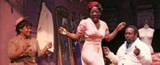 BWW Review: Pearl Cleages Ravishingly Written Post-Harlem Renaissance Portrait BLUES FOR A Photo