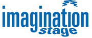 Imagination Stage Celebrates Company Founder Bonnie Fogel With Virtual Event Photo