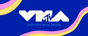 2020 VMAs Will Be Held in Various Outdoor Locations in New York City Photo