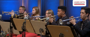 VIDEO: Learn with Carnegie Hall Presents National Youth Ensembles Photo