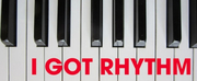 The Carnegie Presents I GOT RHYTHM Photo