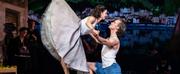 BWW Feature: SE DET KONGELIGE TEATERS FORESTILLINGER FRA SOFAEN at Det Kongelige Teater