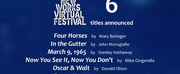 New Works Virtual Festival Announces New Plays And Dates Photo