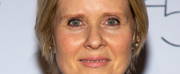 Cynthia Nixon to Direct Episode of SEX AND THE CITY Spinoff