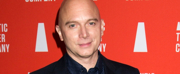 Michael Cerveris to Perform Solo Concert Tomorrow Night on Facebook Photo