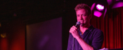 Photo Flash: PAWS/LA Presents BARRETT FOA HAS FRIENDS Benefit Event at Catalina Jazz Club