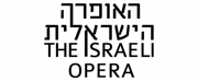 Israeli Opera Updates Website to Include New Digital Content Photo