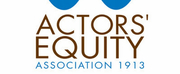 Actors Equity Reports That Unemployment Remains at Record Highs in the Arts and Entertainment Sector