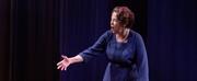 VIDEO: Behind the Scenes of ELEANOR at Barrington Stage, Starring Harriet Harris