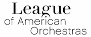 League of American Orchestras Announces New Board Members