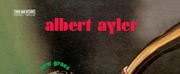 Third Man Records to Reissue Albert Aylers NEW GRASS