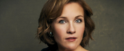 Houston Grand Opera Presents LIVE FROM THE CULLEN with Sasha Cooke Photo