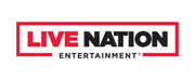 Live Nation Entertainment Schedules Second Quarter 2020 Earnings Release And Teleconferenc Photo