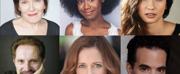 The Resident Acting Company Announces Casting For ANTIGONE