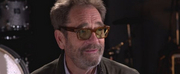 Huey Lewis Tells CBS SUNDAY MORNING His Band\
