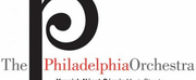 Philadelphia Orchestra Musicians Take 20% Pay Cut