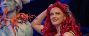 BWW Review: THE LITTLE MERMAID at Marian Theatre, PCPA