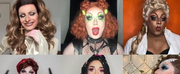 VIDEO: Vinegar Strokes Shares SIX Lip Sync Video