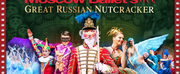 State Theatre To Present Great Russian Nutcracker Stream Photo