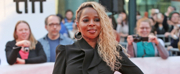 PHILLY REIGN from Mary J. Blige To Premiere on USA Network