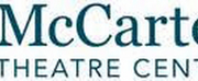 McCarter Theatre Center to Co-Produce BHANGIN\