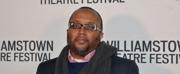Robert OHara to Write & Direct New Glenn Burke Series