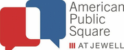 American Public Square Hosts Virtual Evening At The Square October 13 With The Lincoln Gro Photo