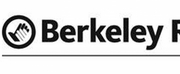 Berkeley Rep Offers New Online Workshops Photo