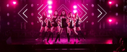 VIDEO: Look Back on Songs from the Broadway-Bound Musical, KPOP