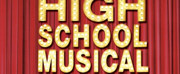 La Porte Little Theatre Will Reopen With HIGH SCHOOL MUSICAL ON STAGE! This Summer Photo