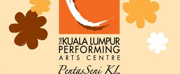 The Kuala Lumpur Performing Arts Centre Seeks Full Time Front of House Position Photo