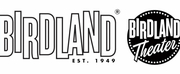 Birdland to Play Reduced Schedule Due to COVID-19