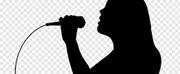 BWW Review: NEW YORK: BIG CITY SONG BOOK Brings Cheer at Birdland; Crowds Cheer Marilyn Maye At Dizzy\