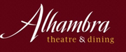 Back on Stage: Alhambra Theatre & Dining Talks its Return to Live Performances With CI Photo