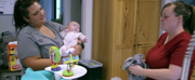 VIDEO: MTV Shares A Clip From TEEN MOM OG