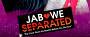 BWW Review: TV ACTOR SHWETA TIWARI  In Jab We Separated