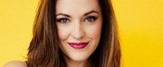 Laura Osnes, Mary-Mitchell Campbell and More to Take Part in San Diego State University Studio Series