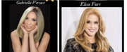 BWW Feature: TIMELESS: A TRIBUTE TO BARBRA STREISAND AND CELINE DION Showcases Powerhouse  Photo