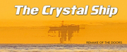 Doug Kistner Covers Doors Classic Crystal Ship Photo