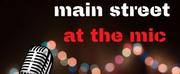 Main Street Theater Announces New Array of Virtual Performances Photo