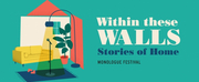 Forward Theater Returns To In-Person Performances With WITHIN THESE WALLS: STORIES OF HOME Photo