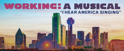 Outdoor Musical WORKING At Dallas Theater Center Honors Essential Workers Photo