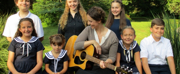 Head For The Hills For THE SOUND OF MUSIC At Kelsey Theatre
