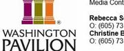 Celebrating The Washington Pavilions 57th Sidewalk Arts Festival Photo
