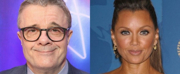 Nathan Lane and Vanessa Williams Join NBCs NEW YEARS EVE 2021 Photo