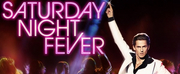 SATURDAY NIGHT FEVER Comes to China Teatern