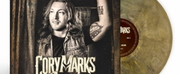 Cory Marks Shares New Track Drive