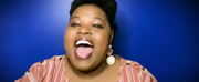 VIDEO: Lachrisa Grandberry Sings Lovely Day for Milwaukee Reps OUR HOME TO YOUR HOME Serie Photo